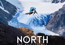 Bilety na: North of nightfall