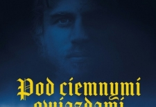 Bilety na: Pod ciemnymi gwiazdami (Kino po zmroku)