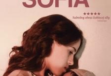 Bilety na: Sofia