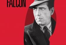 Bilety na: Sokół z masłem orzechowym (Kino po zmroku)