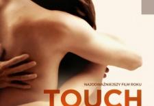 Bilety na: Touch me not