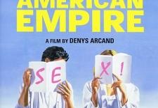 Bilety na: Upadek cesarstwa amerykańskiego