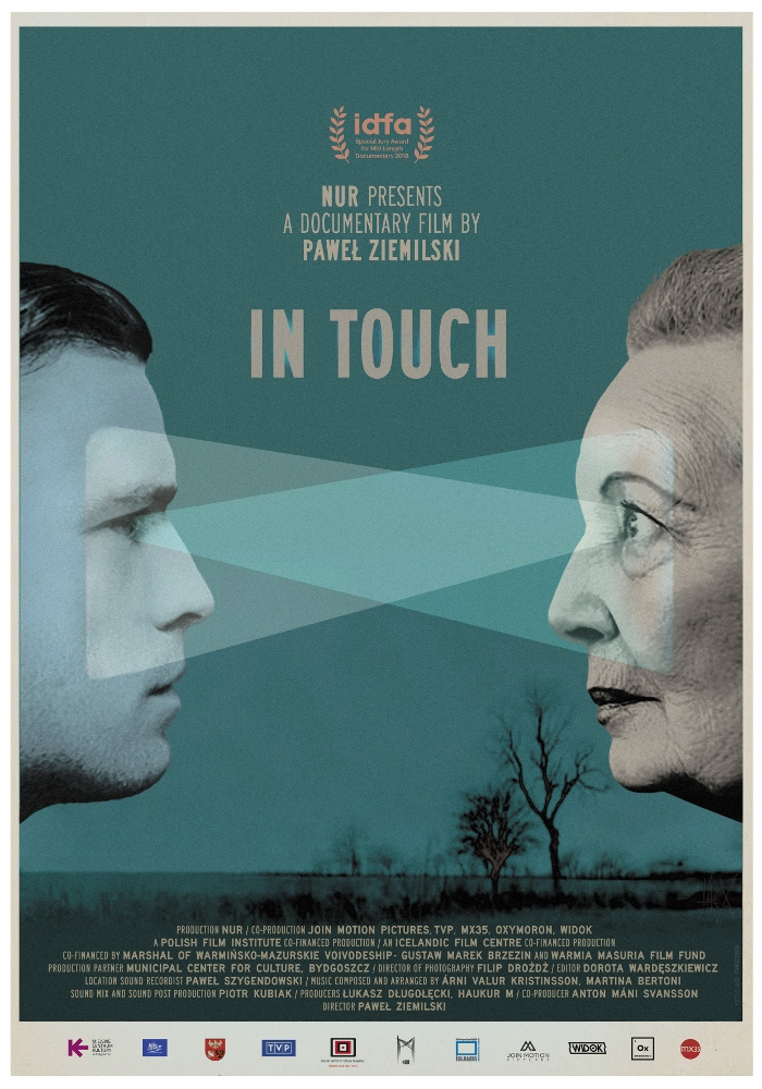 Film - In touch