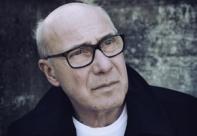 "Piotr Machalica, koncert ""Piaskownica""  (teksty Jana Wołka)"