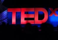 TEDx Toruń 2016
