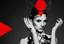 Bilety na: SARSA – koncert w Białymstoku!
