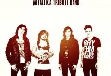 Bilety na: Metallica Show - Scream Inc /support Cathleen