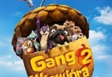 Bilety na: Gang Wiewióra 2