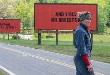Bilety na: Trzy billboardy za Ebbing, Missouri