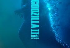 Bilety na: Godzilla II: Król potworów - dubbing