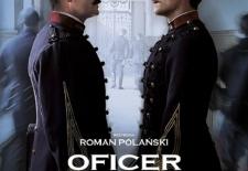 Bilety na: Oficer i szpieg