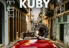 Bilety na: W rytmie Kuby