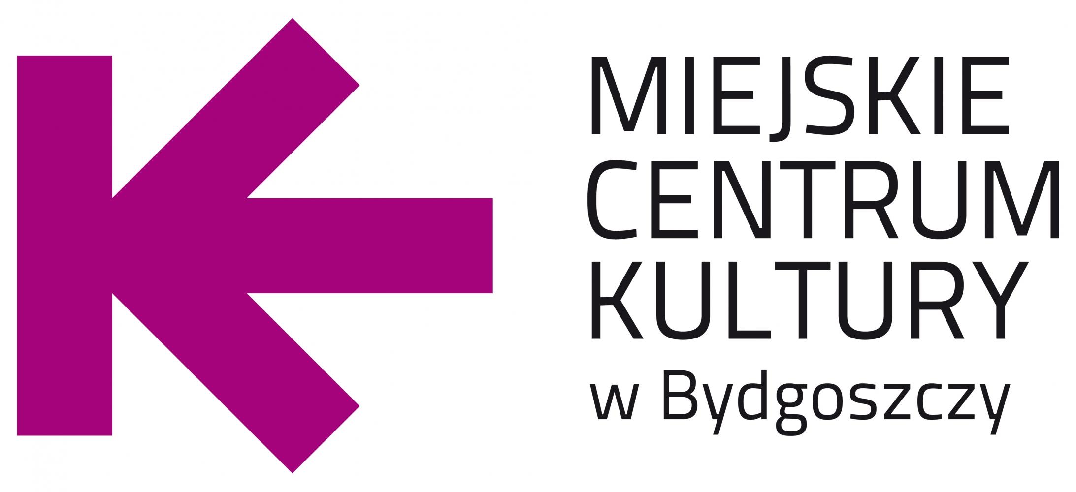 Miejskie Centrum Kultury w Bydgoszczy - Kino Orzeł