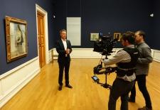 Bilety na: Wystawa na ekranie: Munch 150 z Munchmuseet i Nasjonalgalleriet w Oslo