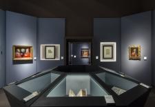 Bilety na: Art Beats: Leonardo da Vinci – geniusz z Mediolanu