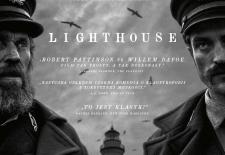 Bilety na: Lighthouse