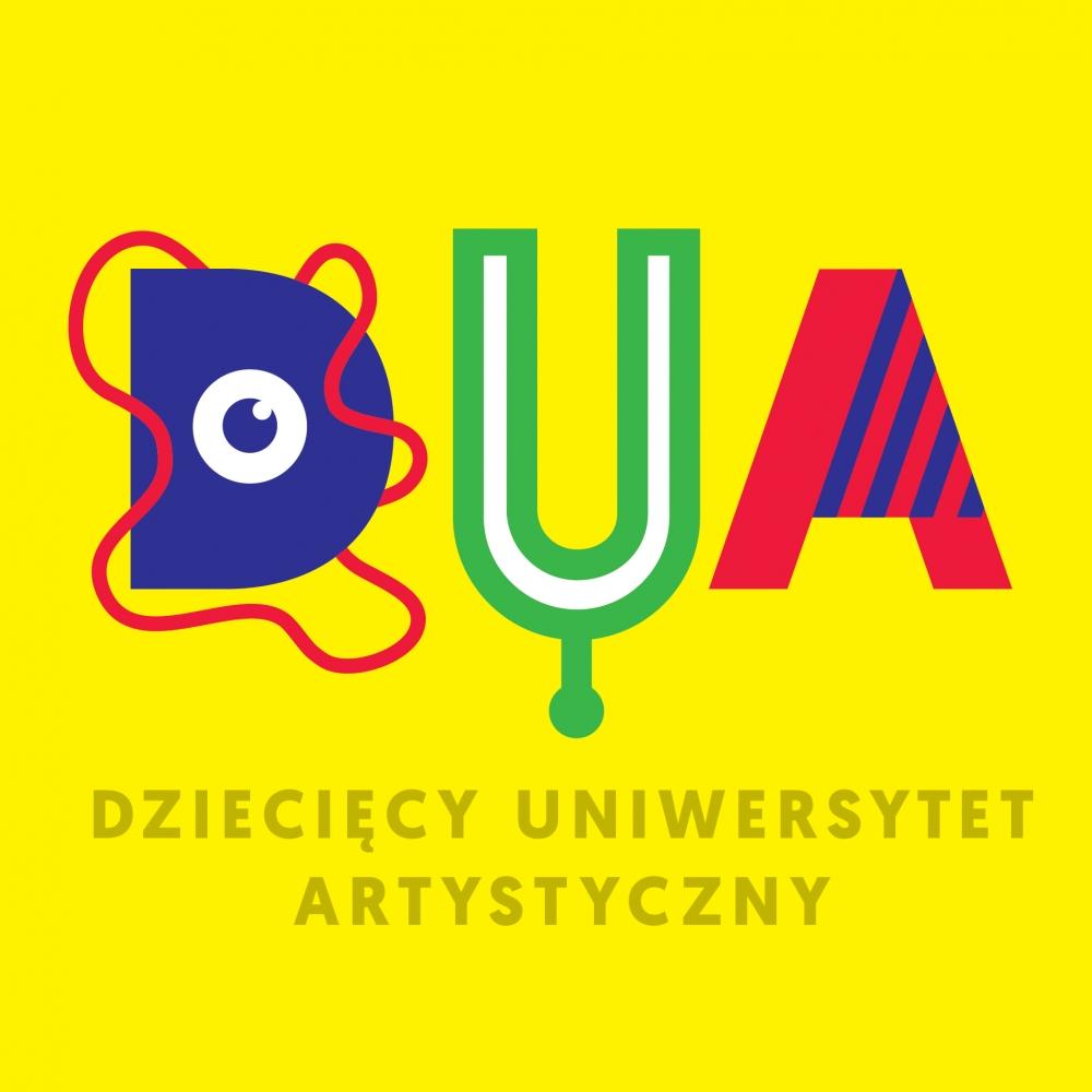 Warsztat - DUA-Napisz swoją piosenkę warsztat FŁ 10-12 lat