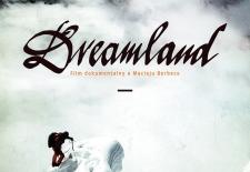 Bilety na: Dreamland
