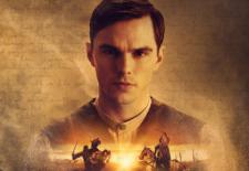 Bilety na: Tolkien