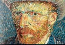 Bilety na: Vincent van Gogh. Nowy sposób widzenia