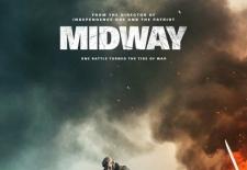 Bilety na: Midway