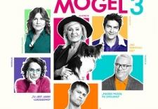 Bilety na: Miszmasz czyli Kogel Mogel 3