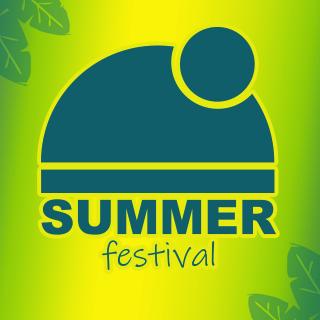 Koncert - KOŚCIAN SUMMER FESTIVAL 2019